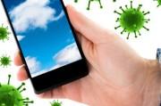 Смартфоны будут выявлять бактерии