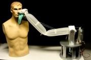Soft Robot: высокотехнологичный подход в хирургии