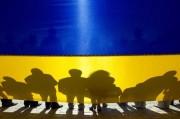 Госстат зафиксировал катастрофическое сокращение населения Украины