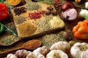 Специи - лучшие лекарства для сердечников и диабетиков