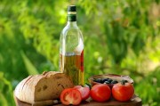 Средиземноморская диета – лучший выбор для тех, кто хочет прожить долгую и здоровую жизнь