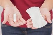 Средства личной гигиены дадут сигнал о проявлении рака