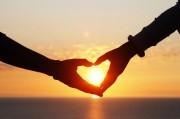 Любовь в пяти ипостасях
