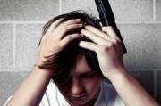 Найден новый метод выявления самоубийц