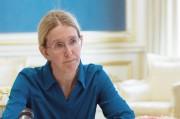Откройте врачу или как Супрун украинское здравоохранение спасала