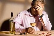 Голод и алкоголь «завязаны» на один и тот же гормон