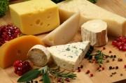 Сыр обвинили в наркотическом воздействии