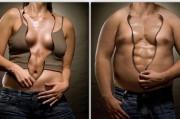 Самосожжение жировых клеток: вероятное избавление от лишних килограммов