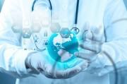 Современная медицина: вехи эволюции