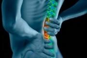 Новейший препарат из Китая спасает спинной мозг от посттравматических последствий
