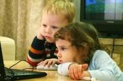 Развитие умственных способностей и виртуальные тренажеры