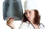Новая старая угроза: эпидемия туберкулеза снова актуальна в Украине