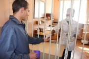 Тюремная медицина по-украински: будет ли реформа?