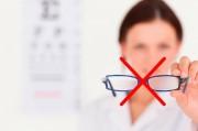 Ученые обещают скорое спасение от слепоты