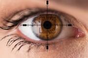 Генетики одержали победу над слепотой