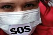 Человечество столкнется с угрозой частых эпидемий