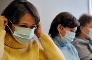 В Украине готовятся к гриппу