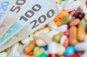 Украинцы массово занялись самолечением из-за дороговизны лекарств