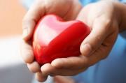 Украинские кардиопрепараты одерживают победы на мировом рынке