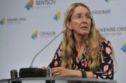 Здоровье украинцев глазами министра из США