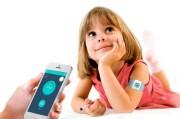 «Умный термометр» станет основным оружием против гриппа