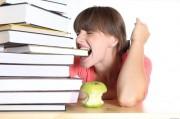 Успешная учеба – станет достоянием общественности