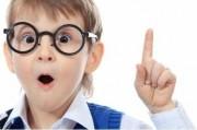 Родителям на заметку: успеваемость ребенка глазами ученых