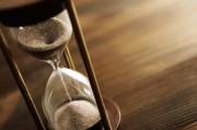 Ученые научились предсказывать смерть человека с помощью аналога часового механизма