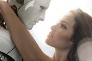 Эксперты заговорили о половых отношениях с роботами