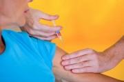 Универсальная вакцина против гриппа аннулирует необходимость в ежегодных привичках