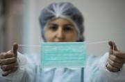 Руководство Роспотребнадзора покажет личный пример для привлечения населения к вакцинации