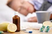 Новый ответ гриппу проходит финишное тестирование