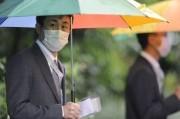Тайванские ученые почти готовы предоставить миру вакцину от птичьего гриппа