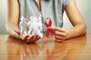ВИЧ причислен к хроническим недугам