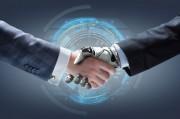 Виртуальное соперничество рекомендовано для развития возможностей человека