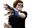 «Виртуальные руки» могут стать реабилитационным средством после инсультов