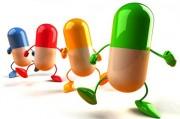 Врачи призывать быть осторожнее с витаминами