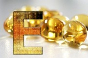 Витамин Е – сильный противник пневмонии