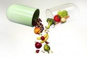 Витамины: польза или вред? У врача найди ответ!