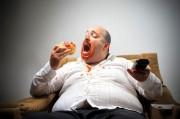 Новое старое средство спасет от переедания при стрессе