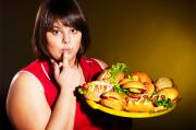Ученые обвиняют вкусовые рецепторы в ожирении