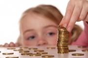 Эксперты о кризисной и экономике и ее воздействие на детское здоровье