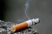 Генетики выявили ряд изменений ДНК у курильщиков