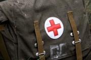 Война расширит обязанности украинских медиков