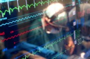 Кинематограф о донорстве органов, а эксперты о морально-этических нормах и согласии