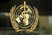 ВОЗ берет «под крыло» украинские антибиотики