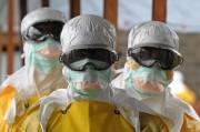 Эбола: возвращение