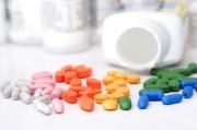 Фармацевтическая реимбурсация по-украински: надежды и перспективы