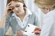 Во Львове планируют превратить медиков в кабинетных сотрудников