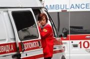 Восстание «скорых» или почему в Украине нет места парамедикам?